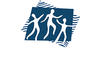 Belconnen Community Council